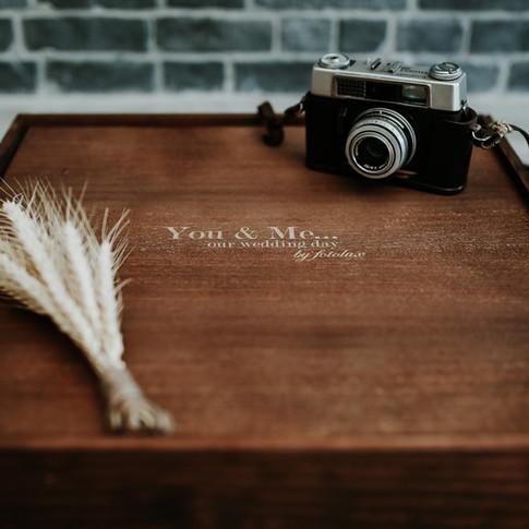 book-mariage-bois-haut-degamme-personnalisable-coffret