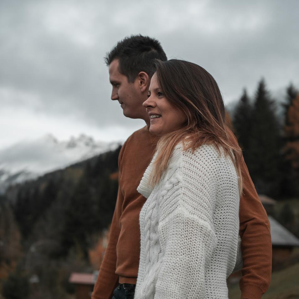 Julie&Harris.jpg