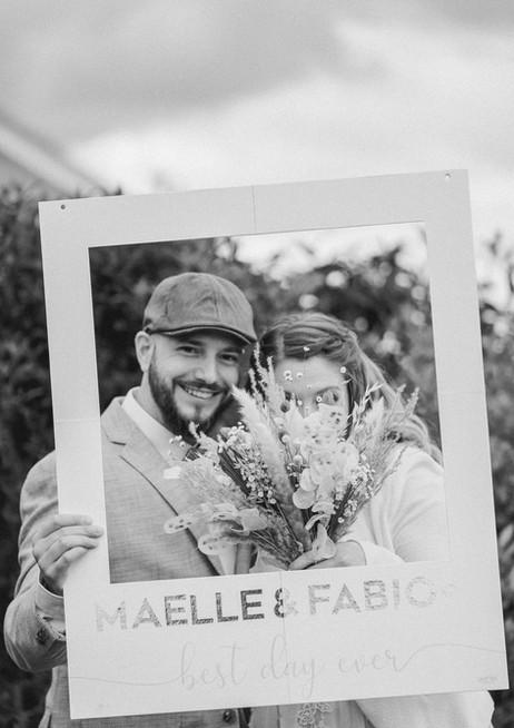 Maelle&Fabio-51.jpg