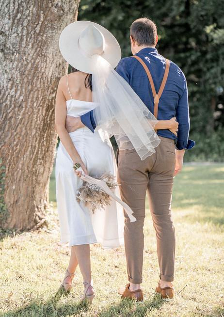 Dragana&Dimitri-327.jpg