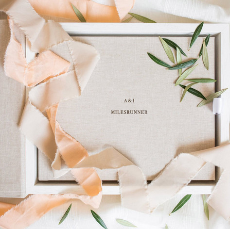 book personnalisable mariage