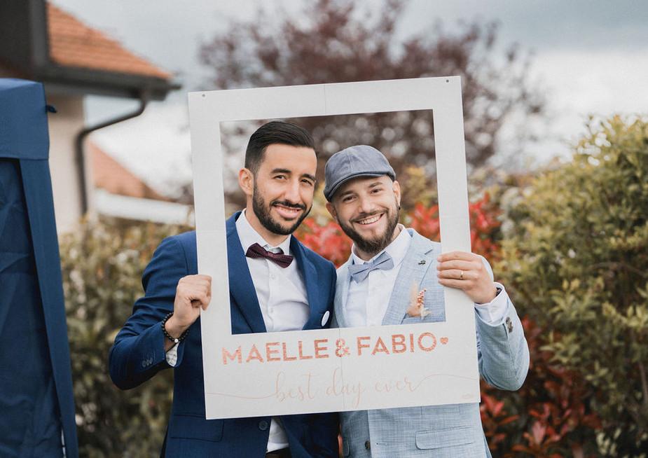 Maelle&Fabio-43.jpg
