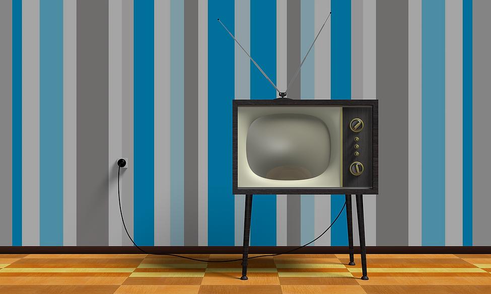 tv-2213140_1280.png