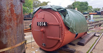 1014 Smokebox.jpg