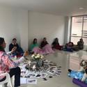 Curso Comunicación Bogotá | Marzo 2019 -3