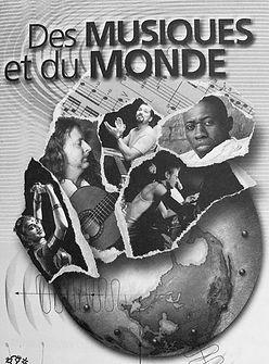 Des Musiques et du Monde.jpg