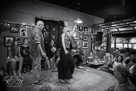 Kino Flamenco 25 Year Anniversary-81.jpg