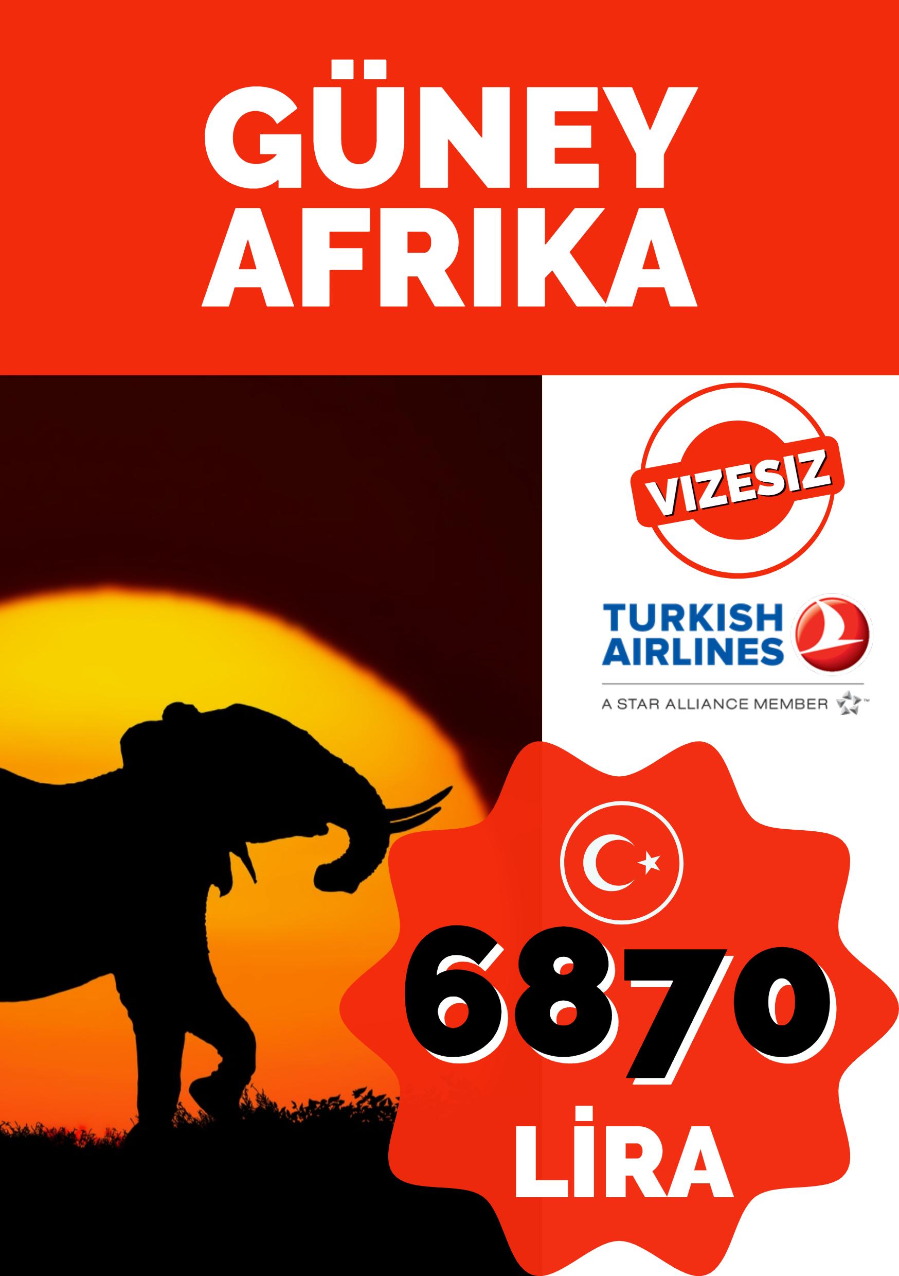 AFRIKA-_VİTRIN