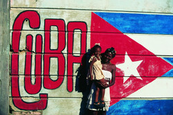 cuba-tour 1
