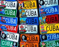Cuba Turu