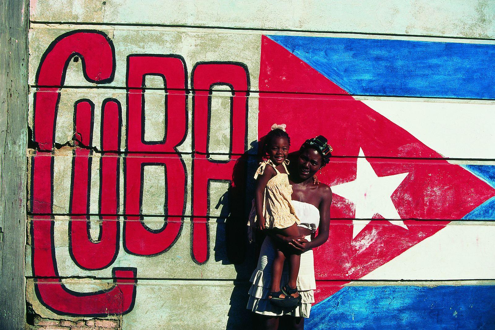 Peru Bolivya Panama Küba Meksika Galapagos Patagonya Arjantin Şili Turları 2015-2016