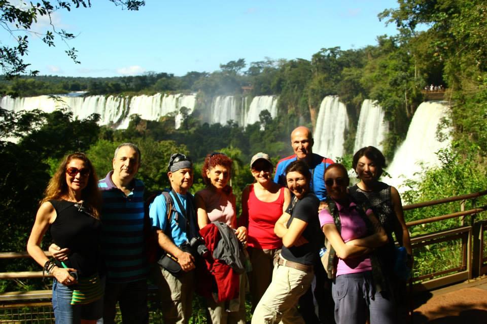 BREZILYA 2015.jpg