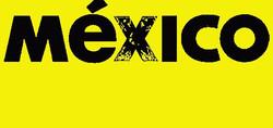 meksika turu.jpg 2015-7-24-16:27:24