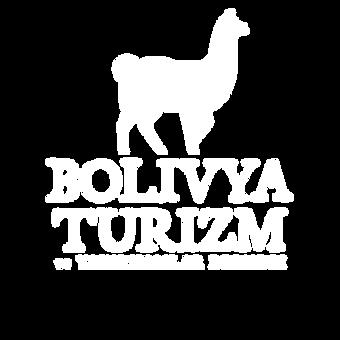 BOLIVYA DERNEK LOGO.png