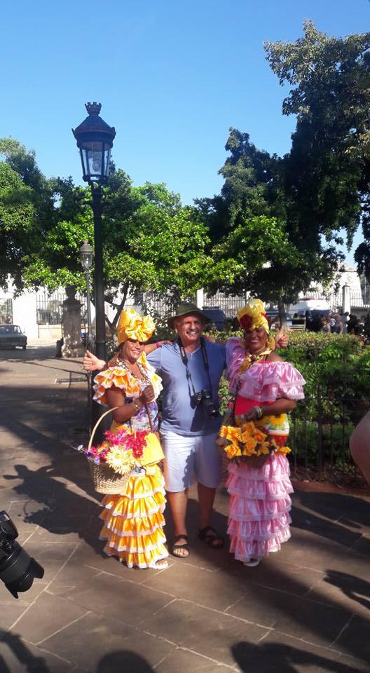 Havana Turları