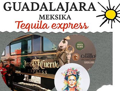 guadalajara-web_edited_edited.jpg