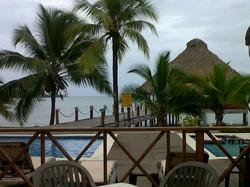 Facebook - Bocas Del Toro , Panama dayim