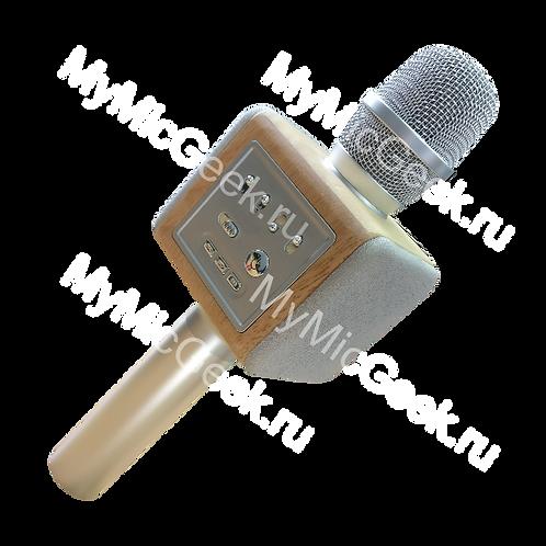 MicGeek ELF Светлый клен (мощность 10Вт) Стерео звук