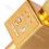 Thumbnail: MicGeek i6 Золото (мощность 10Вт) Стерео звук