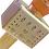 Thumbnail: «MicGeek Q11 Золото (мощность 10Вт) Стерео звук»