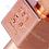 Thumbnail: MicGeek i6 Бронза (мощность 10Вт) Стерео звук