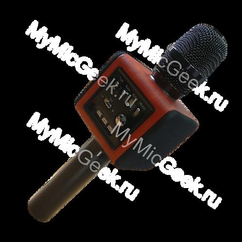 MicGeek ELF Темный венге (мощность 10Вт) Стерео звук