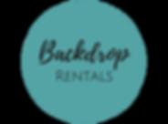 backdrop rentals-4.png