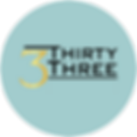 3ThirtyThreeEventsLogo 2020.png