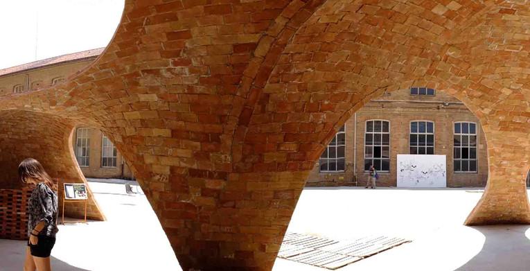 Bricktopia_MAP13_Créd fot_Manuel de Lóza