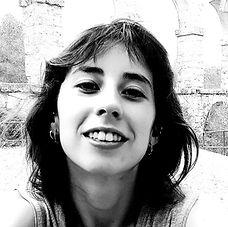 Delfina Capiglioni.jpg
