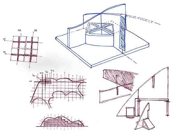Croquis Bricktopia_Page_3bis.jpg