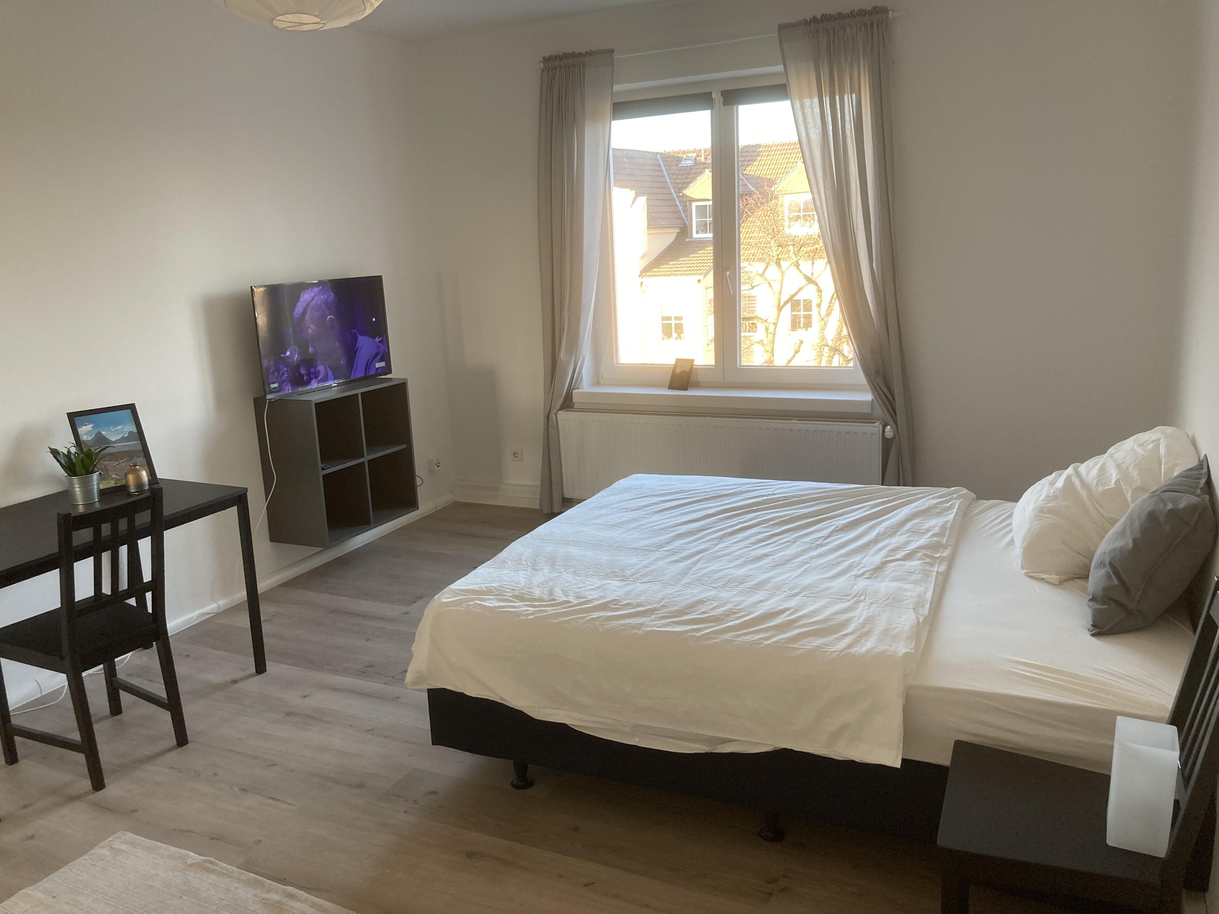 Zimmer 2 a
