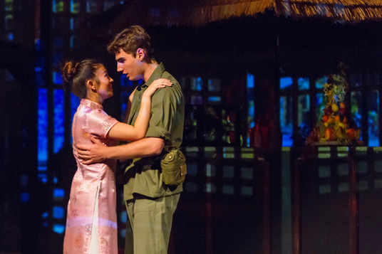 0785 Miss Saigon 2.jpg