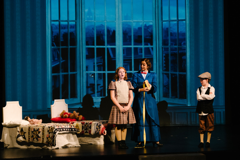 Mary-Poppins-64-X5.jpg