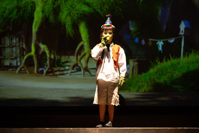 180802 ShrekDressRehearsal-14.jpg