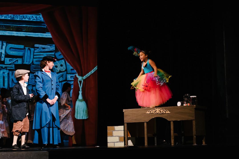 Mary-Poppins-158-X5.jpg