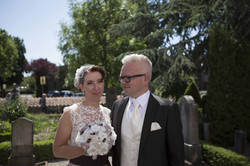 bridal brooch bouquet custom colour2.jpg