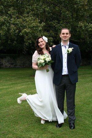 bridal flower vine2.jpg