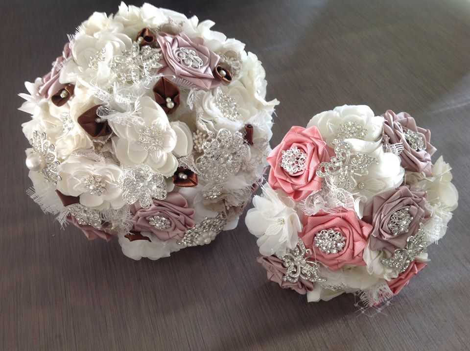 bridal brooch bouquet custom colour4.jpg