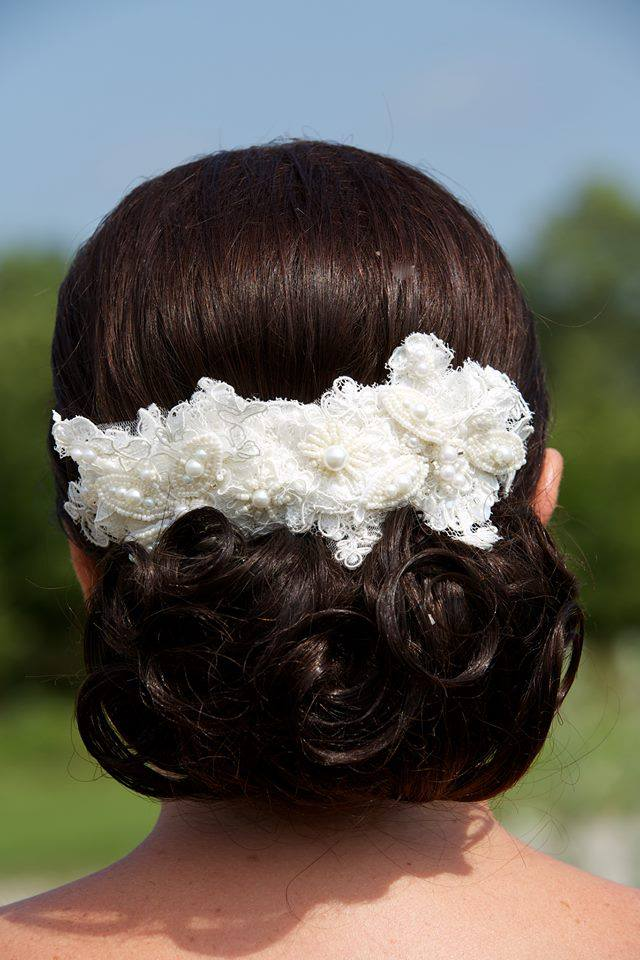 couture bridal headpiece.jpg