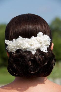 couture bridal headpiece.jpg