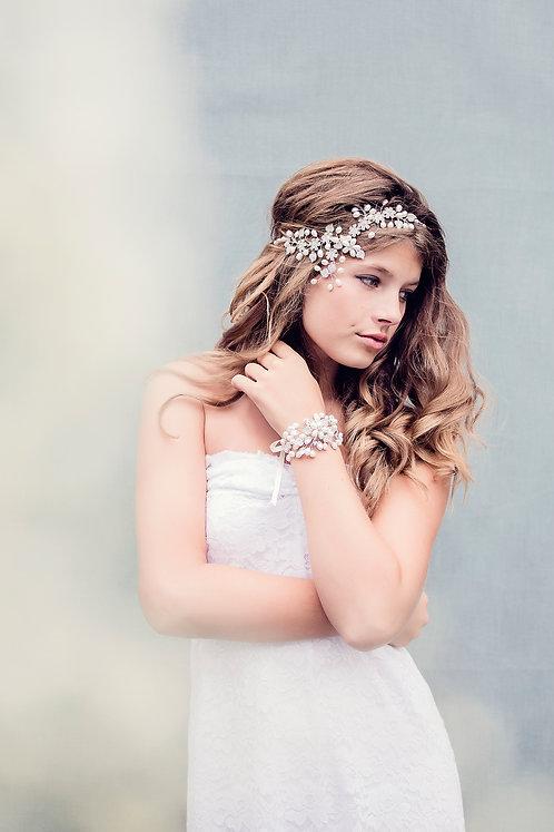 Scheherazade bracelet #6