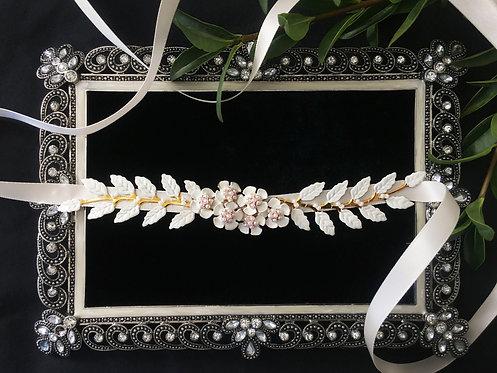 Celia Wedding Bridal Belt  GD1033