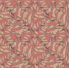 4th pattern red.jpg