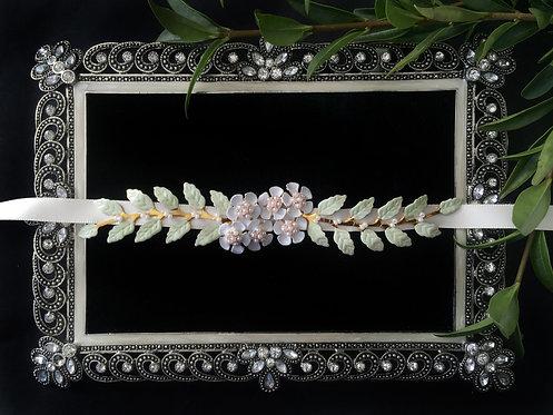 Celia Wedding Bridal Belt GD1031