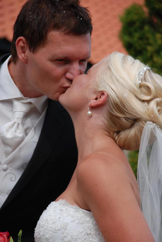 wedding veil2.jpg