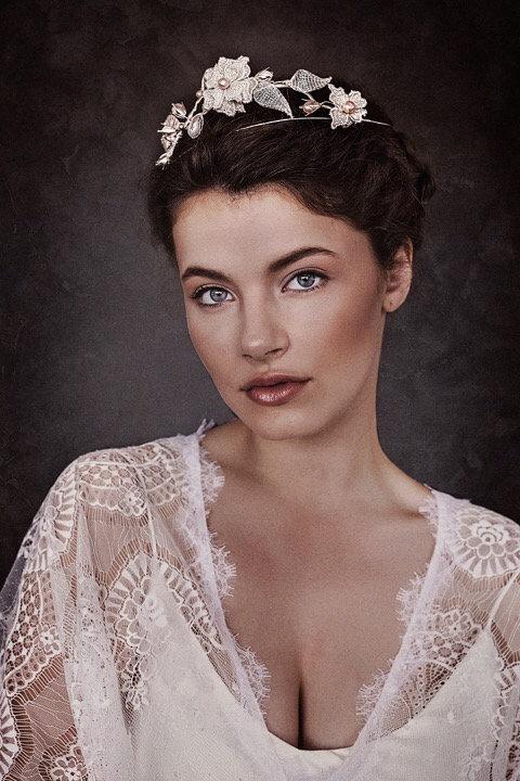 Albertina Tiara Crown GDGD180128