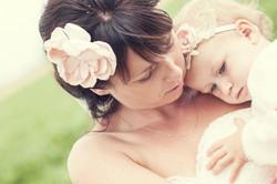 flower girl and bride flower headpiece.jpg