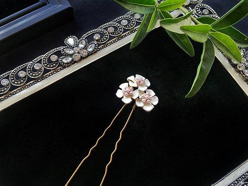GD1003 Bridal wedding hair pin