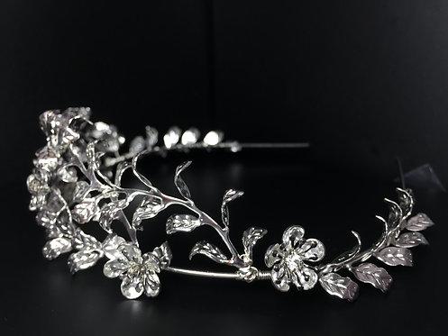 Reproduction af Myrtle tiara GD1720
